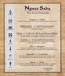 Principles of Kwanzaa--600x763