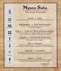 Principles of Kwanzaa--600x763