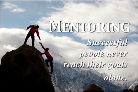 Mentoring-quote 1